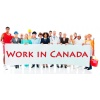 job offers canada